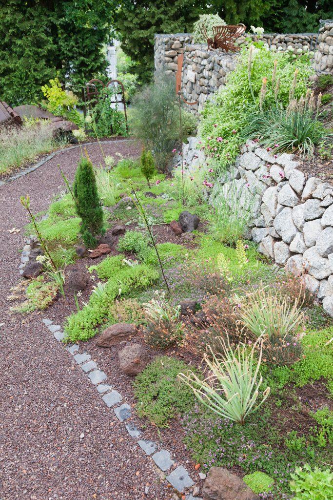 lavagarten (2)